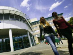 FontysHogeschoolVenlo