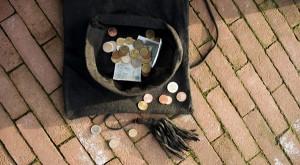 prins_bernard_cultuurfonds_2